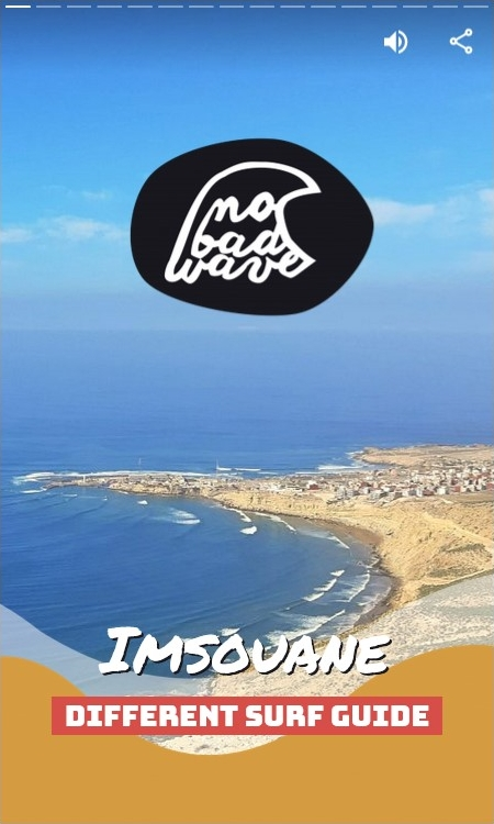 Imsouane surg guide cover